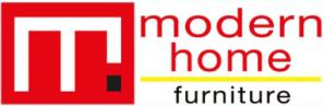 ModernHome Furniture